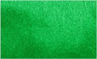 Папip крепований 50x200 см зелений