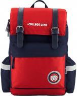 Рюкзак KITE College Line K18-890L-1