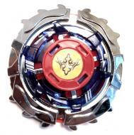 Игрушка Good Idea Beyblade Инфинити Надо(3078toi4115)