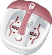 Ванночка для ніг Beurer FB 35