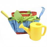 Набор для садовника для детей ZHENJIE КТ-027 (2373-5667)