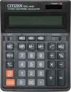Калькулятор SDC-444S Citizen
