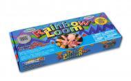 Ткацкий станок Rainbow Loom для детей (hub_wjtd77320)