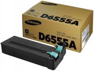 Картридж Samsung SCX-6555N/6545N SCX-D6555A (SV210A) чорний