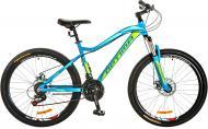 Велосипед Optimabikes 16