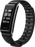 Фітнес-браслет Huawei AW61 black (02452556)