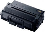 Картридж Samsung SL-M4070FR/M4020ND MLT-D203U/SEE (SU917A) black