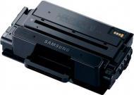 Картридж Samsung SL-M3870FD/M3870FW/M3820D/ M3820ND/M4070FR/M4020ND MLT-D203S/SEE (SU909A) black