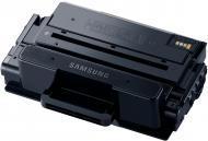 Картридж Samsung SL-M3870FD/M3870FW/M3820D/ M3820ND/M4070FR/M4020ND MLT-D203E/SEE (SU887A) black