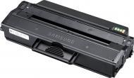Картридж Samsung ML-2955ND SCX-4729FD MLT-D103S/SEE (SU730A) black
