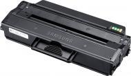 Картридж Samsung ML-2955ND SCX-4729FD MLT-D103L/SEE (SU718A) black