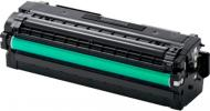 Картридж Samsung CLP-680 CLX-6260 CLT-M506L/SEE (SU307A) magenta