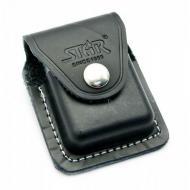 Чехол STAR Черный (DN23658)