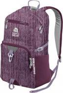 Рюкзак Granite Gear Eagle bambook/gooseberry/lilac 29 л 1000012-6007