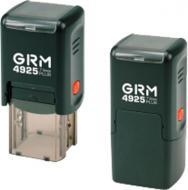 Оснастка для штампа GRF4925Plus GRAFF