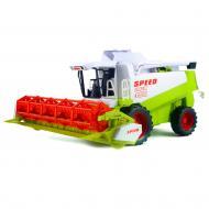 Комбайн Limo Toy Для пшеницы (M 1108)
