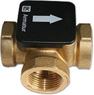 Клапан термостатичний LK 820 ВВВ 1
