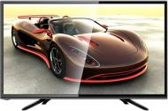 Телевізор Saturn LED22FHD500U black