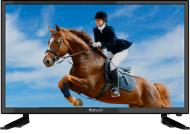 Телевізор Saturn LED19HD500U