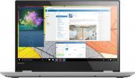 Ноутбук Lenovo Yoga 520 14