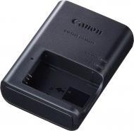 Зарядний пристрій Canon LC-E12