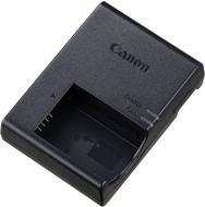Зарядний пристрій Canon LP-E17