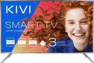 Телевізор Kivi 32HR55GU