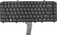 Клавіатура PowerPlant для ноутбука (KB310364) ACER Aspire 1420, One 715 black