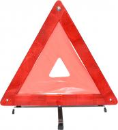 Знак аварійної зупинки Vitol 109RT
