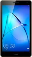 Планшет Huawei MediaPad T3 (BG2-U01) 8GB 7