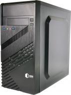 Комп'ютер персональний Artline HomeH44 (H44v01)