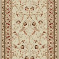 Доріжка Karat Carpet Heatset/Lotos 523/100 2м