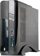 Комп'ютер персональний Artline BusinessB27 (B27v21)