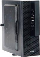 Комп'ютер персональний Artline BusinessB37 (B37v05)