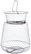 Садок-сумка Stenson WSI51127 25 см