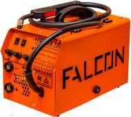 Напівавтомат зварювальний Forsage Falcon 190