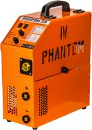 Напівавтомат зварювальний Forsage Phantom 250 Pulse