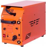 Напівавтомат зварювальний Forsage Forsage 250-220/380 Pro