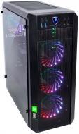 Комп'ютер персональний Artline Overlord RTX X97 (X97v15)