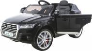 Електромобіль Babyhit Audi Q7 black 22731