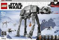 Конструктор LEGO Star Wars AT-AT (ЕйТі-ЕйТі) 75288
