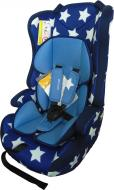 Автокрісло Babyhit Log's seat Stars 22441