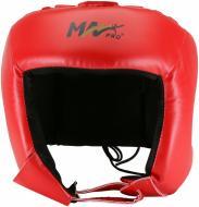 Шолом боксерський MaxxPro CH01 р. L/XL