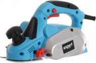 Електрорубанок EXPERT tools M1B-SW01A