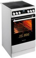 Плита електрична Kaiser HC 50080 KW
