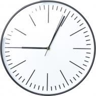 Годинник настінний 10050A 30,6 см