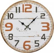 Годинник настінний Office 33,8 см 15SC13