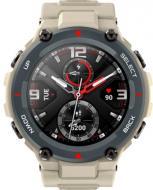 Смарт-часы Amazfit T-Rex Army Khaki (601686)