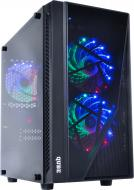 Комп'ютер персональний Artline GamingX37 (X37v27)