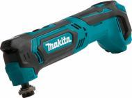 Багатофункціональний пристрій Makita TM30DZ